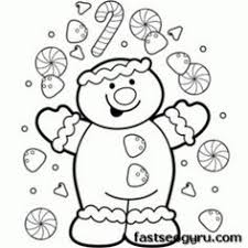 xmas coloring pages xmas coloring baby jesus nativity coloring