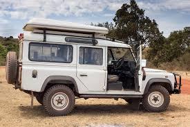 land rover defender safari 2015 oct tanzania and zanzibar post trip write up travel