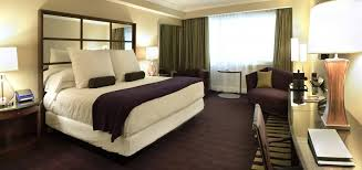planet hollywood towers 2 bedroom suite mandalay bay suites las vegas bedroom suite the best hotels with