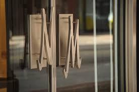 contemporary door knobs and handles door locks and knobs