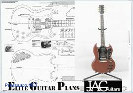 hsh guitar wiring diagrams on hsh images free download wiring