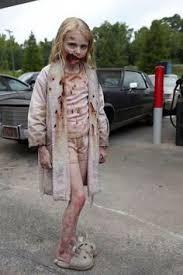 Walking Dead Costumes Halloween Walking Dead Halloween Costumes Halloween Costumes