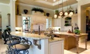 tuscan kitchen decor ideas tuscan kitchen decor dynamicpeople