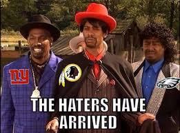 Cowboys Haters Memes - dallas cowboys haters dallas cowboys pinterest cowboys