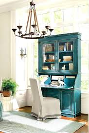 desk ballard design desk cool designer home office furniture ballard designs casa florentina san marino secretary desk with hutch appealing ballard designs casa florentina san