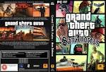 ALL1DOWNLOAD: GTA - San Andreas Download [