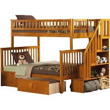 best 25 atlantic furniture ideas on pinterest full bunk beds
