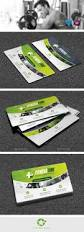 the 25 best salon business cards ideas on pinterest blow hair
