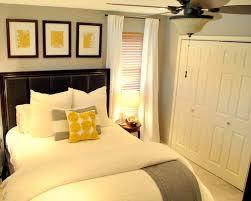 home decor ideas bedroom t8ls small house ideas t8ls