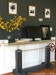 Interior Paint Review Olympic One Paint Review Dio Home Improvements