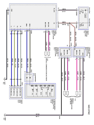 vy wiring diagram stereo pioneer car stereo wiring diagram