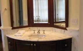Corner Cabinet Bathroom Corner Cabinet Bathroom Vanity Fresh On Bathroom For Vanity With
