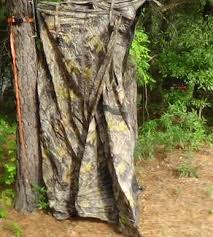 Best Bow Hunting Blinds Ace In The Hole Blinds