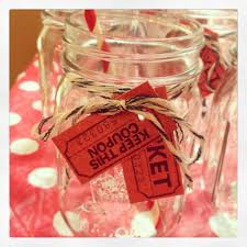 Carnival Themed Table Decorations Best 25 Circus Theme Centerpieces Ideas On Pinterest Circus