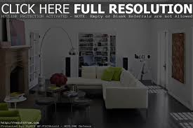 living room lamp living room lamps living room floor lamp living