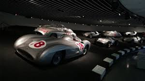 mercedes museum stuttgart interior a tour of the mercedes benz museum the speed journal visits the