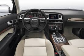 2008 audi a6 4 2 review audi a6 2004 2011 used car review car review rac drive