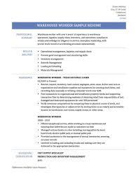 Internship Resume Template Microsoft Word First Job Resume Template Design Templates For Microsoft Word