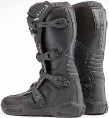 dirt bike motorcycle boots o neal 2016 element dirt bike boots holiday powersports