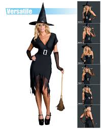female witch costume 6 style womens hocus pocus witch costume mr costumes