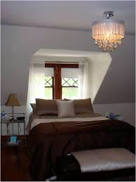 bedroom dining room lighting overhead lamp hanging light