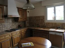 refaire cuisine prix refaire une cuisine ancienne relooker la comment sa pour pas cher