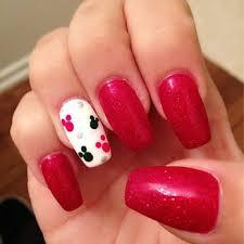 royal nails 127 photos u0026 123 reviews nail salons 14466 main