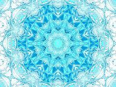 blue kaleidoscope wallpaper kaleidoscope designs kaleidoscope wallpaper kaleidoscope