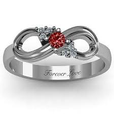 mothers infinity ring 35 best rings i images on rings rings and