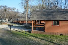 Barn Door Restaurant San Antonio Tx by San Antonio Texas Camping Photos San Antonio Koa