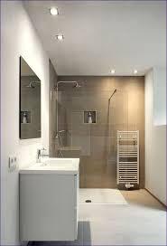 Bathroom Pendant Lighting - pendant lighting over bathroom vanity bathroom pendant lights