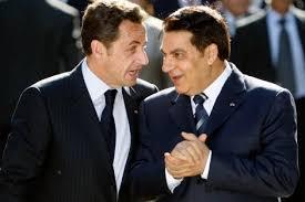Quid des intérêts français en Tunisie ?