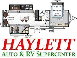 rockwood trailers floor plans 2018 forest river rockwood signature ultra lite 8329ss travel