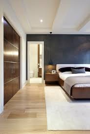 Modern Renovation Parkyn Design Interior Design Firm - Design bedroom modern