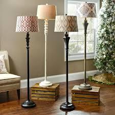corner lights living room lights for living room ideas gray living room with yellow desk