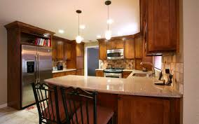 best color to paint kitchen with cherry cabinets answer can cherry cabinets be lightened kitchen