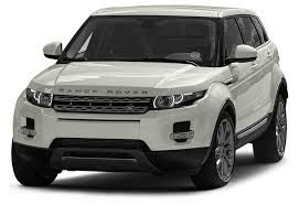 range rover sport lease range rover evoque lease deals and land rover specials