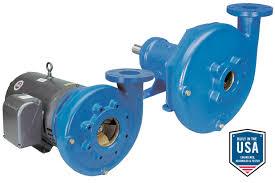 3656 3756 m u0026l group cast iron u0026 bronze pumps xylem applied water