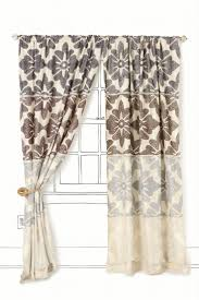 Curtains On Sale 29 Best Curtains Images On Pinterest Curtain Panels Curtains