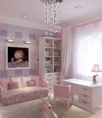 purple bedroom ideas for teenage girls beautiful purple bedroom ideas for teenage girls with medium sized