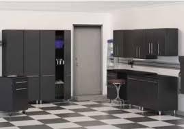 garage office storage cabinets
