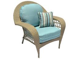 amazing outdoor furniture fort myers florida and outdoor furniture