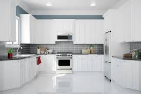 white kitchen cabinets ideas white kitchen cabinets the ideas from bright white to