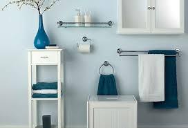 bathroom accessories ideas excellent bathroom accessories choosing the right bathroom
