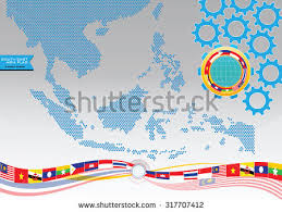 Asian Design Asian Map Stock Images Royalty Free Images U0026 Vectors Shutterstock