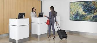 American Platinum Desk The Insider Guide To American Airlines Admirals Clubs