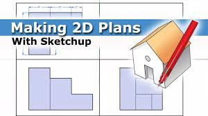 download sketchup 2d drawing zijiapin