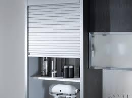 rideau store cuisine rideaux store cuisine meuble de cuisine aluminium avec rangements