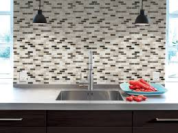 smart tiles kitchen backsplash kitchen backsplash makeover smart tiles fanabis