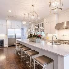 big kitchen island ideas large kitchen island design shock onyoustore 3 toururales